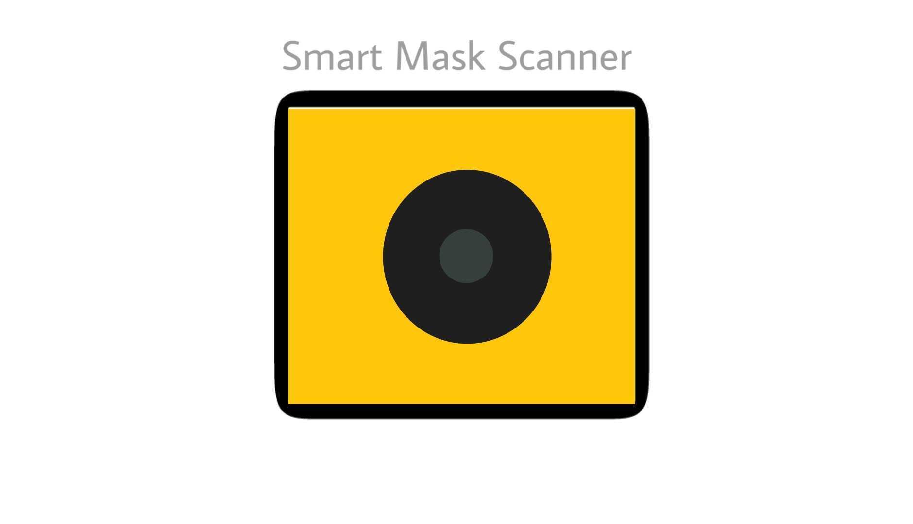 https://cloud-atulddwnj.vercel.app/0maskscanner.jpg